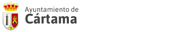 Ayuntamiento de Cártama