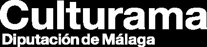Culturama. Diputación de Málaga