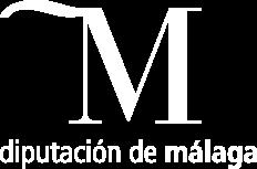 Delegación de Cultura. Diputación de Málaga