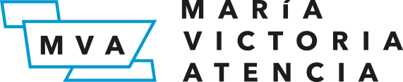 Centro Cultural MVA