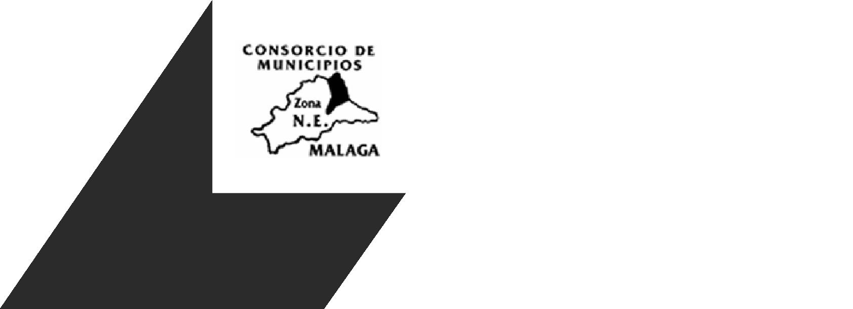 Consorcio Parque Maquinaria. Zona Nororiental de Málaga