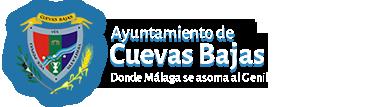 Ayuntamiento de Cuevas Bajas