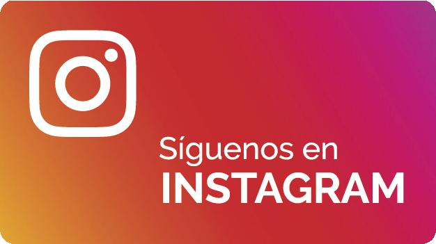Imagen - Instagram