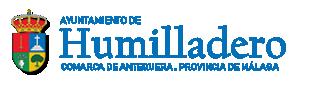 Ayuntamiento de Humilladero