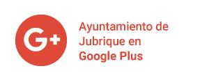 Enlace a GooglePlus