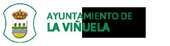 Ayuntamiento de La Viñuela