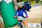 CP CICLISMO ALHAURIN 10