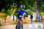 CP CICLISMO ALHAURIN 111