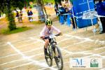 CP CICLISMO ALHAURIN 203