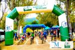 CP CICLISMO ALHAURIN 273