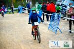 CP CICLISMO ALHAURIN 20