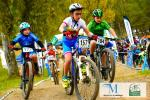 CP CICLISMO ALHAURIN 283