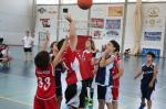 FINAL-LIGA-EDUCATIVA-BALONCESTO-2019 115