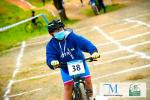 CP CICLISMO ALHAURIN 223