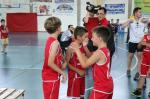 FINAL-LIGA-EDUCATIVA-BALONCESTO-2019 125