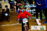 CP CICLISMO ALHAURIN 40
