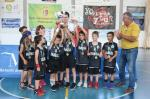 FINAL-LIGA-EDUCATIVA-BALONCESTO-2019 135