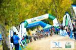 CP CICLISMO ALHAURIN 144