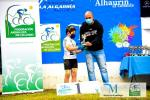 CP CICLISMO ALHAURIN 243
