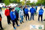 CP CICLISMO ALHAURIN 60