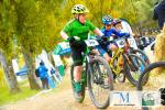 CP CICLISMO ALHAURIN 154