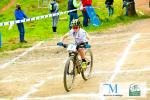 CP CICLISMO ALHAURIN 164