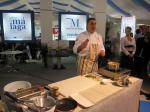 Showcooking11
