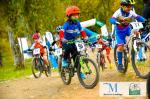 CP CICLISMO ALHAURIN 91