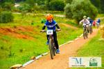 CP CICLISMO ALHAURIN 184