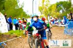 CP CICLISMO ALHAURIN 253