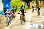 CP CICLISMO ALHAURIN 193