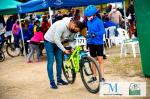CP CICLISMO ALHAURIN 11