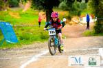 CP CICLISMO ALHAURIN 112