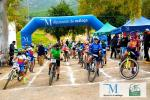 CP CICLISMO ALHAURIN 274