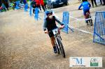 CP CICLISMO ALHAURIN 21