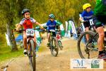CP CICLISMO ALHAURIN 284