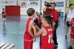 FINAL-LIGA-EDUCATIVA-BALONCESTO-2019 126