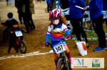 CP CICLISMO ALHAURIN 41