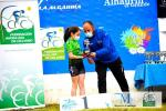 CP CICLISMO ALHAURIN 234