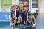 FINAL-LIGA-EDUCATIVA-BALONCESTO-2019 136