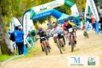 CP CICLISMO ALHAURIN 145
