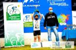 CP CICLISMO ALHAURIN 244