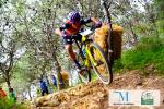 CP CICLISMO ALHAURIN 311
