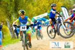 CP CICLISMO ALHAURIN 155