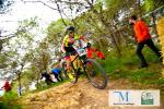CP CICLISMO ALHAURIN 321