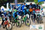 CP CICLISMO ALHAURIN 73