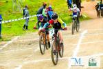 CP CICLISMO ALHAURIN 165