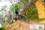 CP CICLISMO ALHAURIN 331