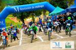 CP CICLISMO ALHAURIN 82