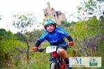 CP CICLISMO ALHAURIN 341